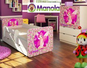 Manola furniture