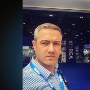 Zoltan Petrasovits WebshopCompany Ltd